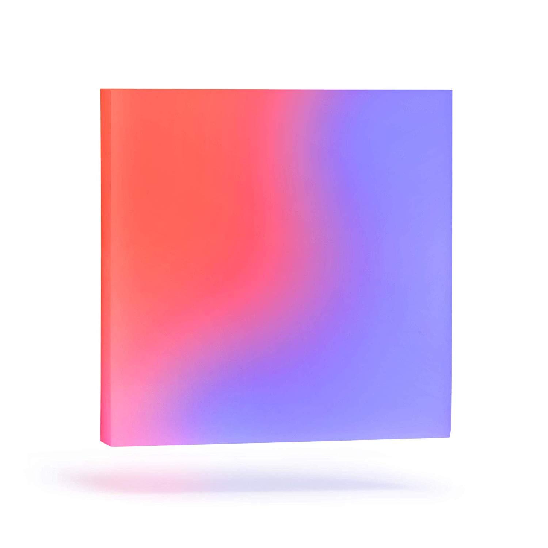 LIFX Tile Kit Wi-Fi Smart LED (5 pack kit)  $134.65 + Free Shipping (Reg. $249.99)