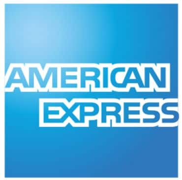 Amex Offer: Spend $10 or more, get $10 back: Dine Small This November (YMMV)