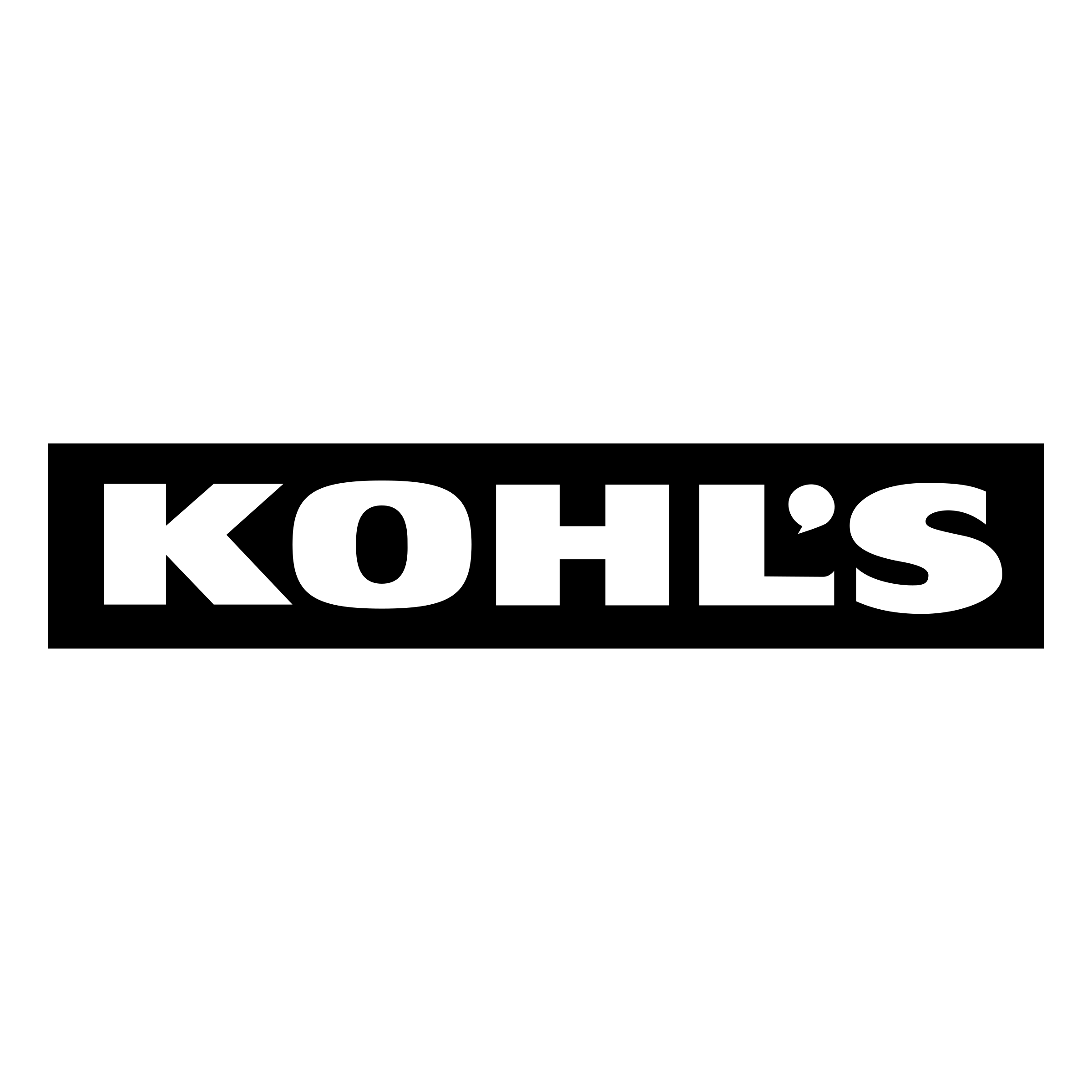 Kohl's Mystery Offer - Check Your Email: 40% off, 30% off or 20% off Valid 5/16 Only
