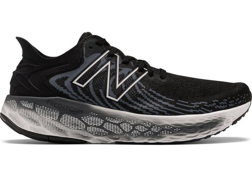 New Balance Men's Fresh Foam 1080v11 Running Shoes $78 AC + Free Shipping at ASOS