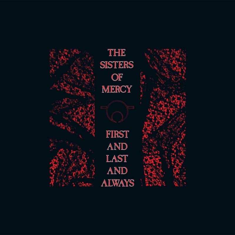 55% off vinyl @ insound: Sisters of Mercy First And Last And Always Era (30th Anniversary Box Set) $33.74. Free shipping over $25.