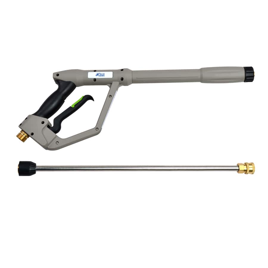 Lowes Various Pressure Washer Accessories 50 Off Wands