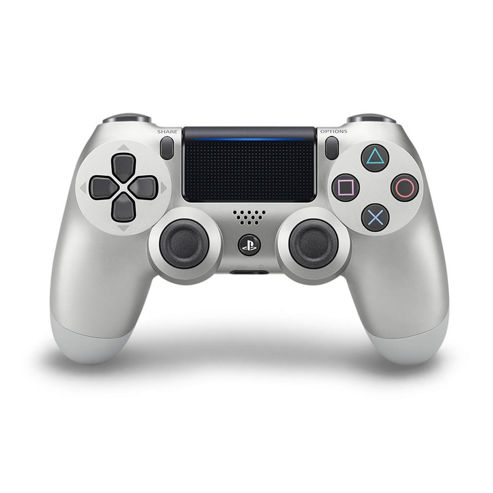 PS4 Dualshock 4 Wireless Controller $39.99 Target