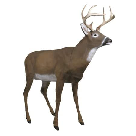 Large Flambeau Buck Deer Decoy $94.98 Flash Sale - Today Only