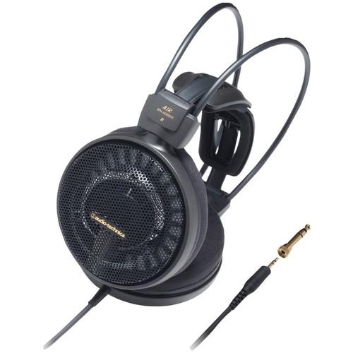Audio Technica ATH-AD900X Sale $133 Reg $300; AD700X Sale $88 Reg $200; AD500X Sale $66 Reg $170