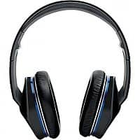 Staples Deal: Logitech UE 6000 Active Noise Canceling Headphones BRAND NEW not refurbished @ Staples for  $34.50 and possibly cheaper with 15% off coupon code YMMV