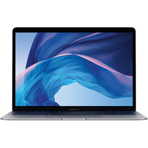 macbook air 16gb/512gb- $1199