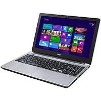 """eBay Deal: Acer Notebook V3-572G-76EM 1080P 15.6"""" i7-5500U 8GB 599.99 freeship Newegg/Ebay"""