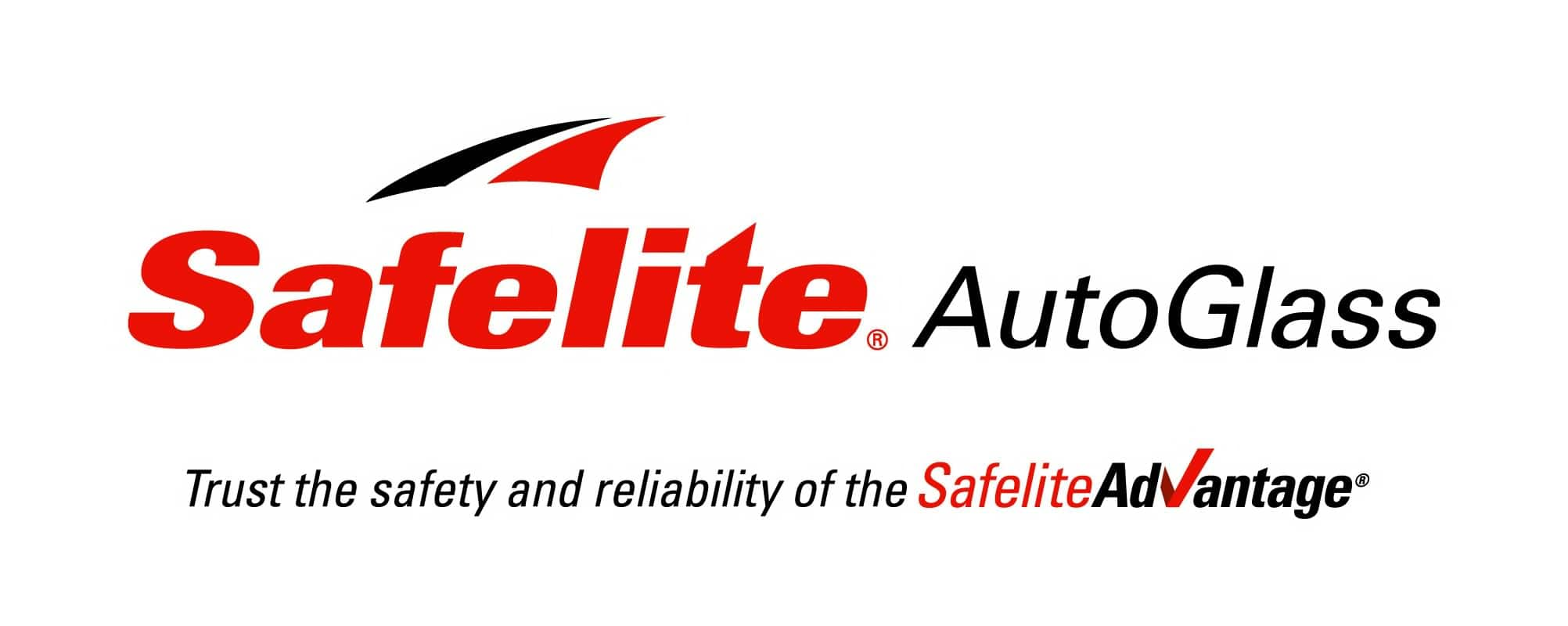 Safelite Auto Glass $25 Discount For Windshield Replacement