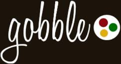 CA and NV residents only: 6 meals delivered to your door for $10 @ Gobble.com (YMMV)