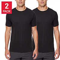 083878d4f149d Costco Wholesale 32 Degrees Men s ...