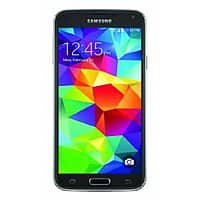 Amazon Deal: Samsung Galaxy S5 for $1 on Amazon w/ 2 year contract