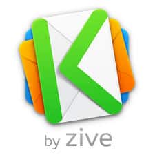 Kiwi for Gmail Pro FREE for limited time