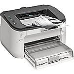 Canon imageCLASS LBP6230DW laser Printer (Duplex) - $69.99