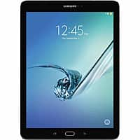 "Sears Deal: Samsung 9.7"" Galaxy Tab S2 with 32 GB and Android 5.0 - 499$ with $145$ back in points"