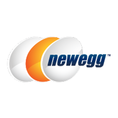 Newegg's 3rd Annual We Own the Night After party at House of Blue Anaheim - Nov 6th - Free Registration