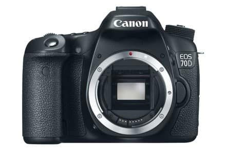 NEW CANON PowerShot SX510 HS - $89.99 w/FS (Lower than Refurb)