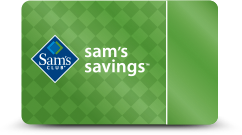 Join or renew sams club membership online and receive 20 egift join or renew sams club membership online and receive 20 egift card colourmoves Image collections