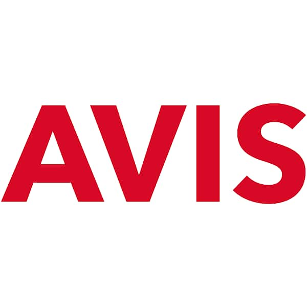 AVIS: Get $20 off when you prepay with Visa Checkout (No minimum purchase required)