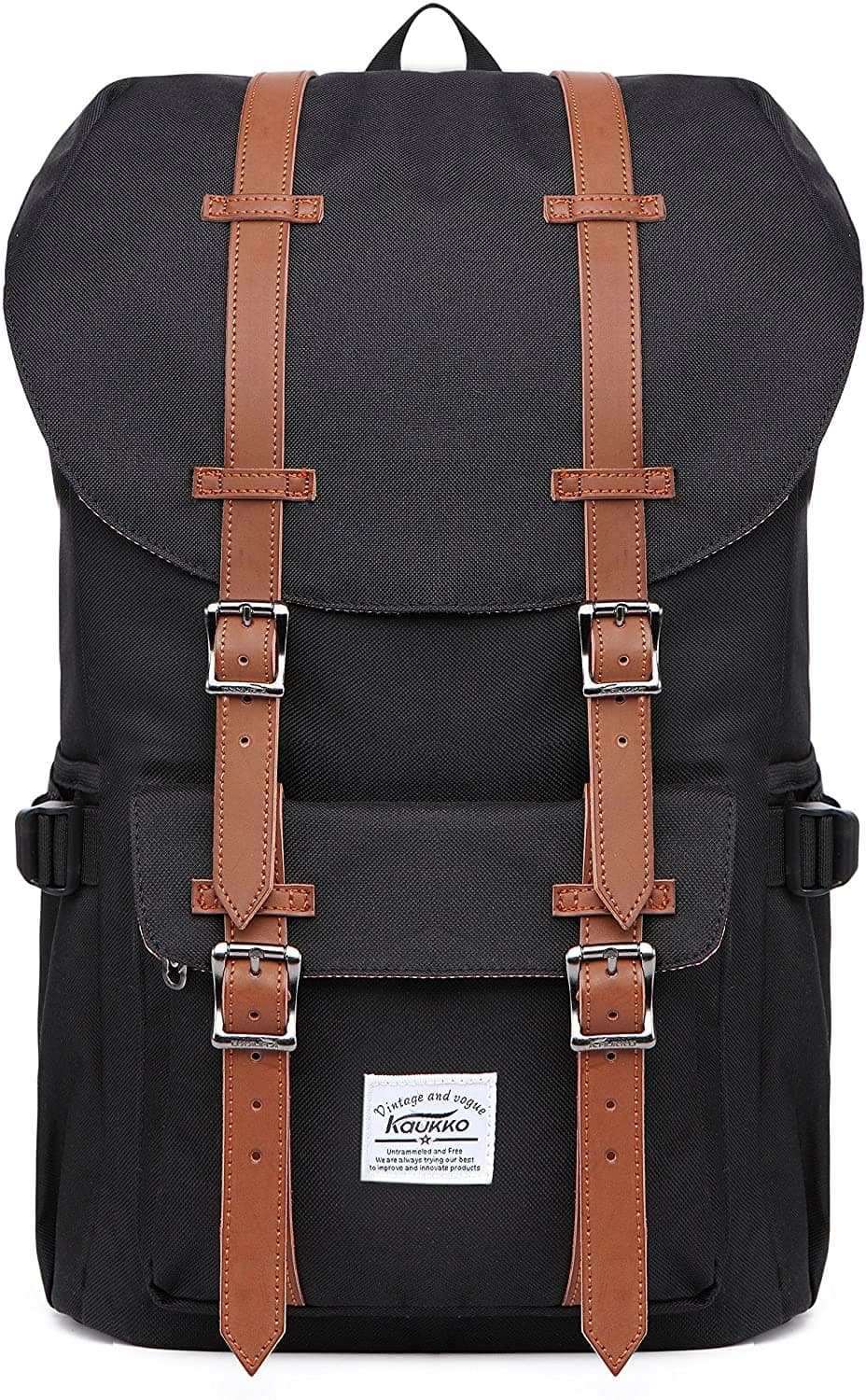 """Travel Laptop Backpack, Outdoor Rucksack, School backpack Fits 15.6"""" for only $35.99+FS"""