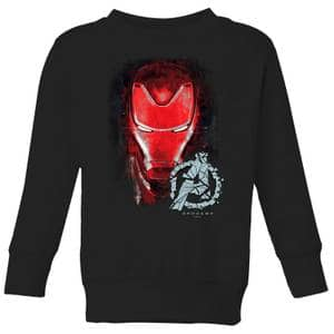 2 for $20 Kids' Officially Licensed Sweatshirts and Hoodies (Marvel, Disney & More)