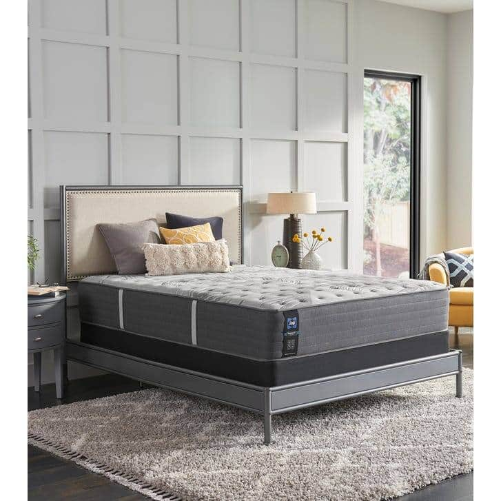 Sealy Posturepedic Plus Sale   Save Up To $370   Queen Sizes from $749 + Free Shipping