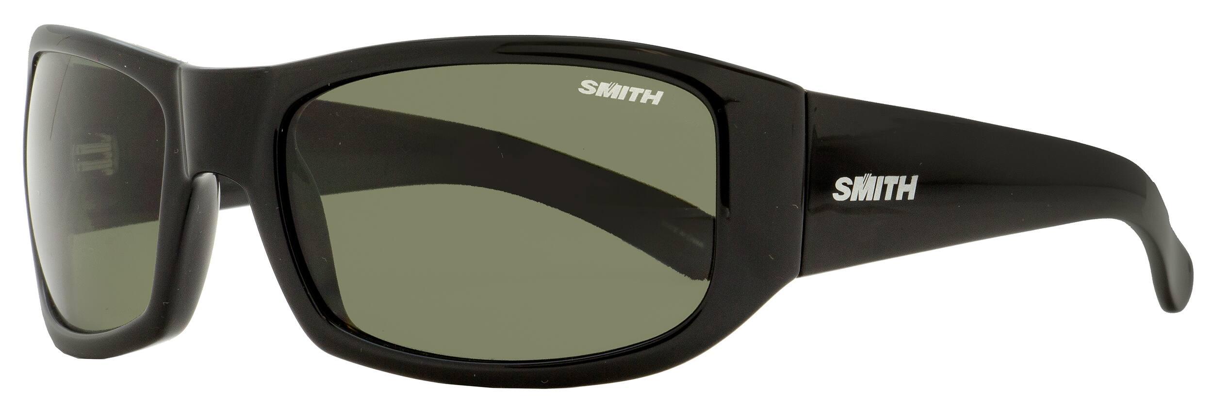 Smith Optics Sunglasses (including Polarized) from $41.40 + Free Shipping