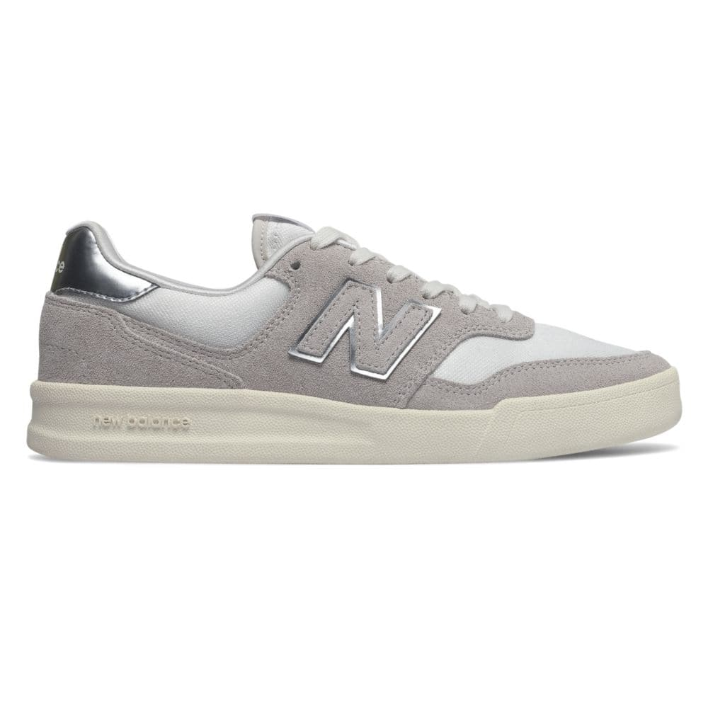 Up to 60% off New Balance Women's Footwear from $32.99 & Apparel from $16.99 + Free Shipping