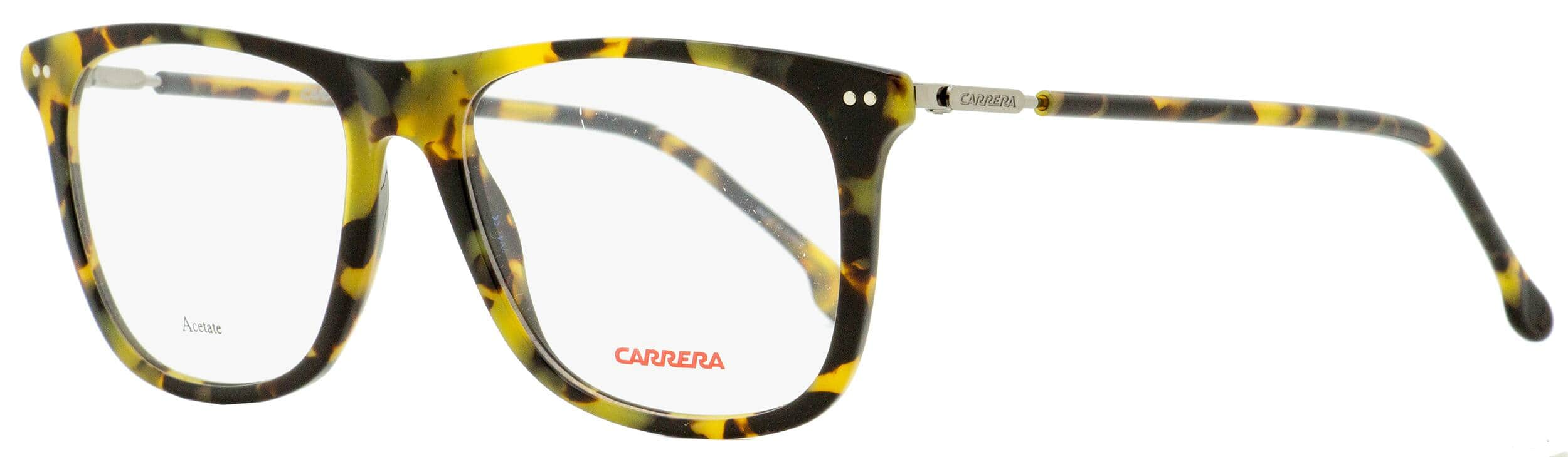 Carrera Eyeglasses w/ Case & Cleaning Cloth from $23.40 + Free Shipping