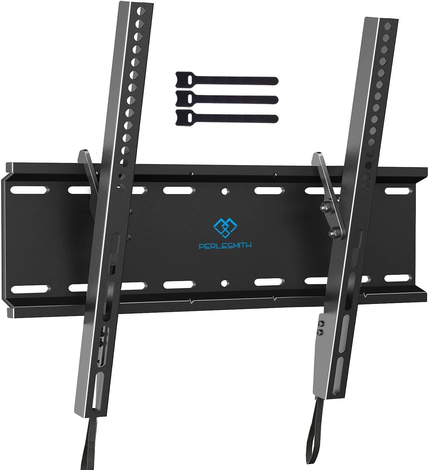 Tilting TV Wall Mount for 23-55 Inch TVs-115lbs only $6.27 + Free Shipping w/ Amazon Prime or Orders $25+