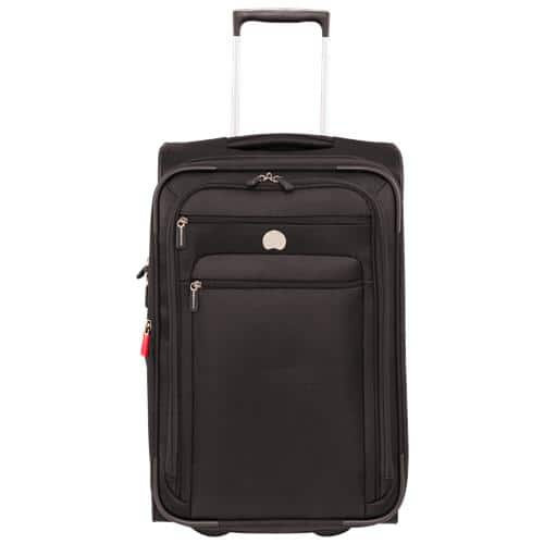DELSEY Paris Sky 2.0 Carry-on Luggage $51 + Free Shipping