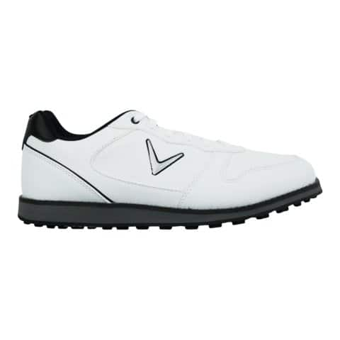 Callaway Men's Chev SL Golf Shoes - $33.99 + Free Shipping at Proozy
