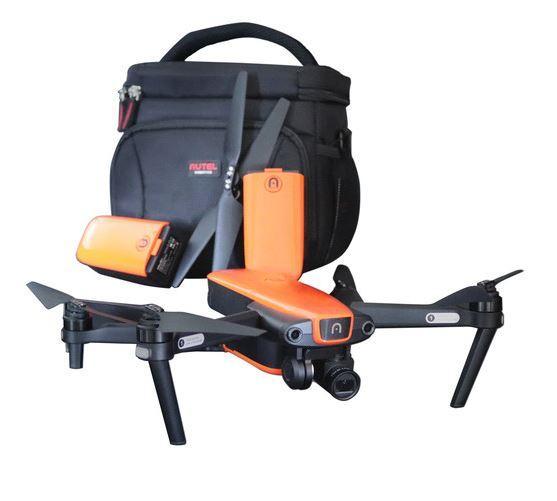 Autel Robotics EVO + On-The-Go Bundle + Free Rugged Case - $1049 + Free Shipping