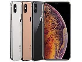 Apple iPhones (Refurb) (iPhone 7 $119.99, 7 Plus $189.99, X $399.99, XS $449.99 and more)