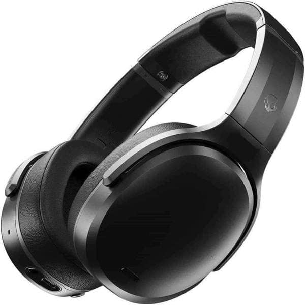 SkullCandy Crusher ANC Noise Cancelling Wireless Headphones - $259 + Free S/H
