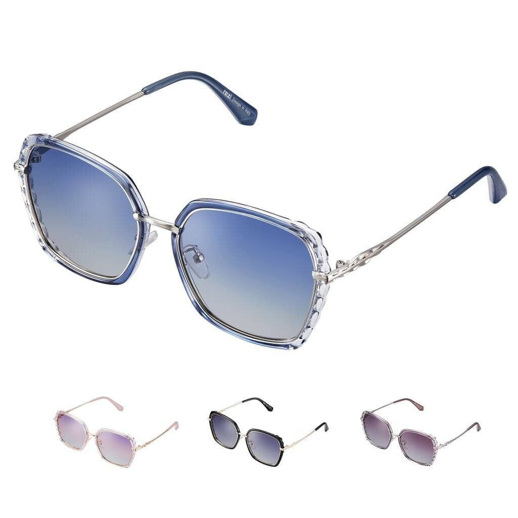 Sunglasses for Women UV400 Protection $7.48 Shipped