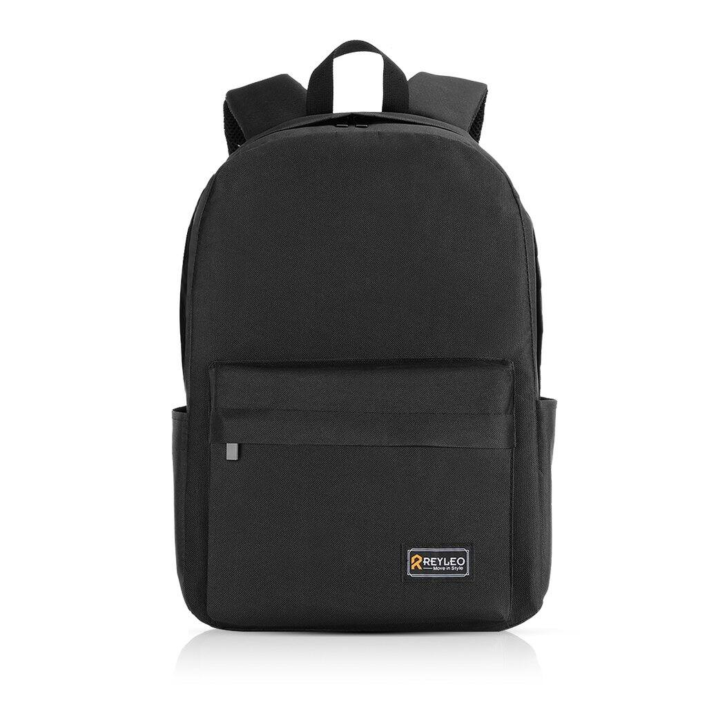 [3 Pack] Laptop Backpack Fits 15.6 inch Laptops Waterproof $21.99 + Free Shipping