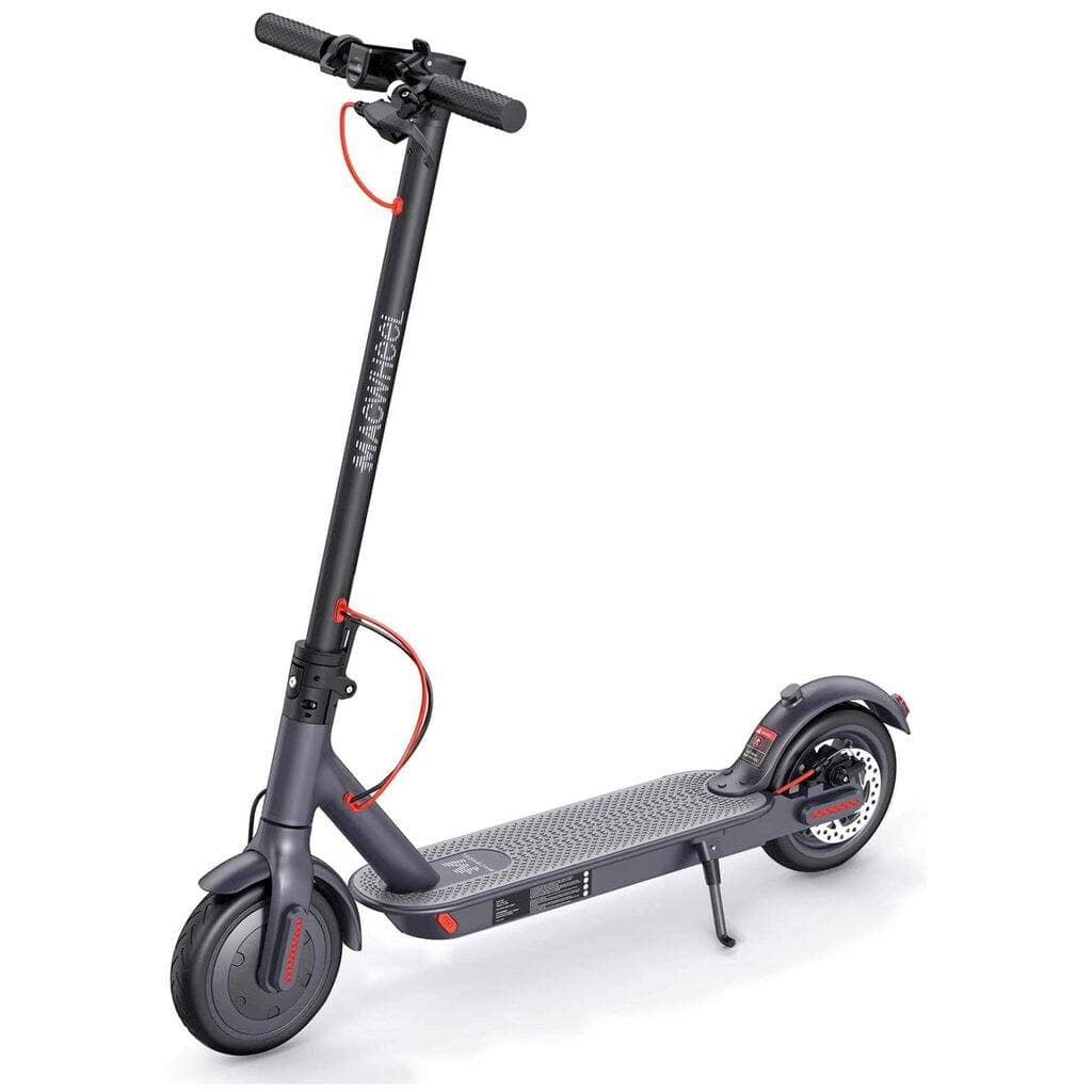 350W Electric Scooter Max 25 km/h $299.99 + Free Shipping