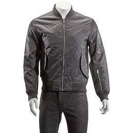 40% Off Moncler, Burberry, Armani, & More Fashion Clearance @ jomashop.com