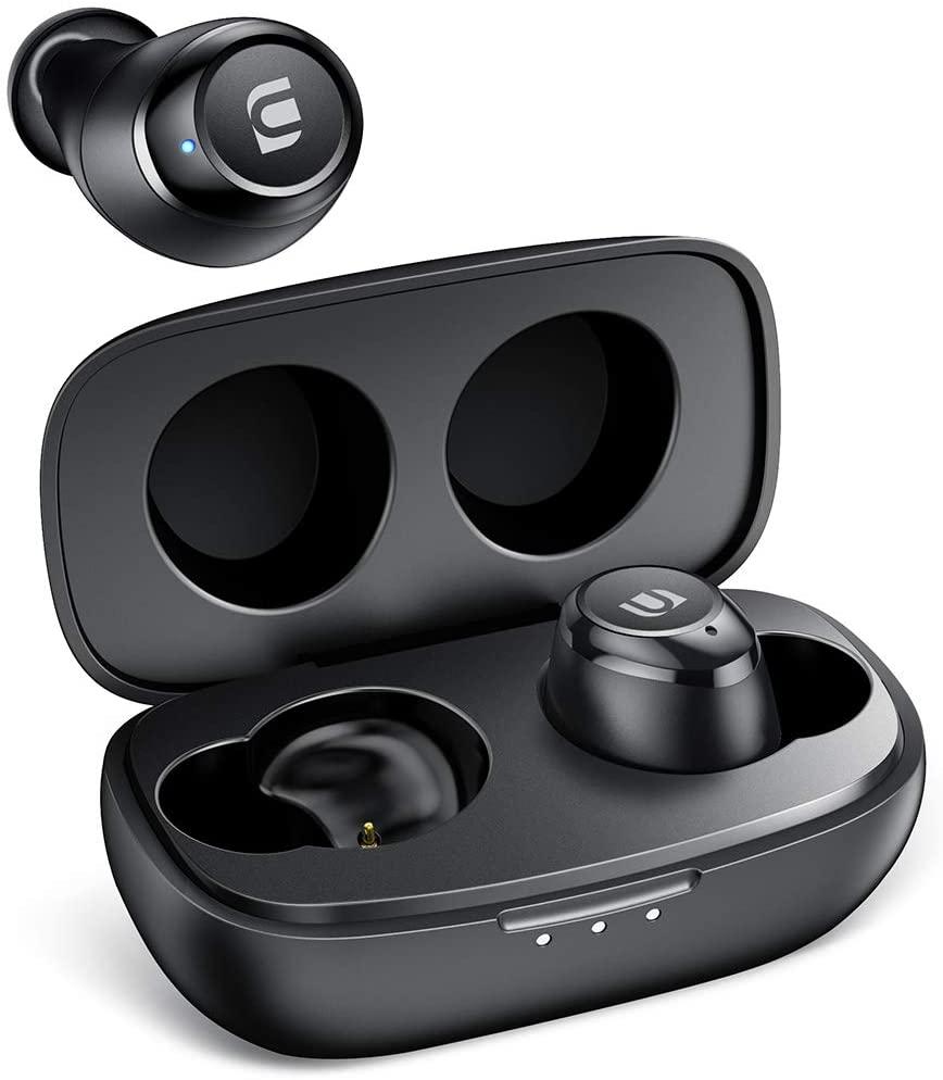 Análisis Auriculares UGREEN HiTune True Wireless