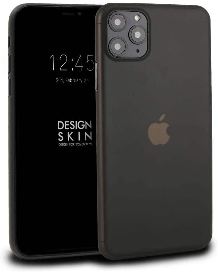 Design Skin cases for iPhone 11 Pro, 11 Pro Max, XS, Galaxy Note 9 & more from $2.10 + FS w/ Prime or Orders $25+