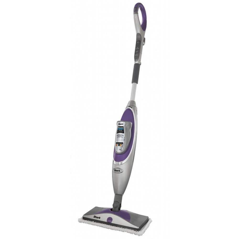 Shark Steam and Spray Professional Energized Cordless Steam Mop, Refurbished - $29.99 + Free Shipping