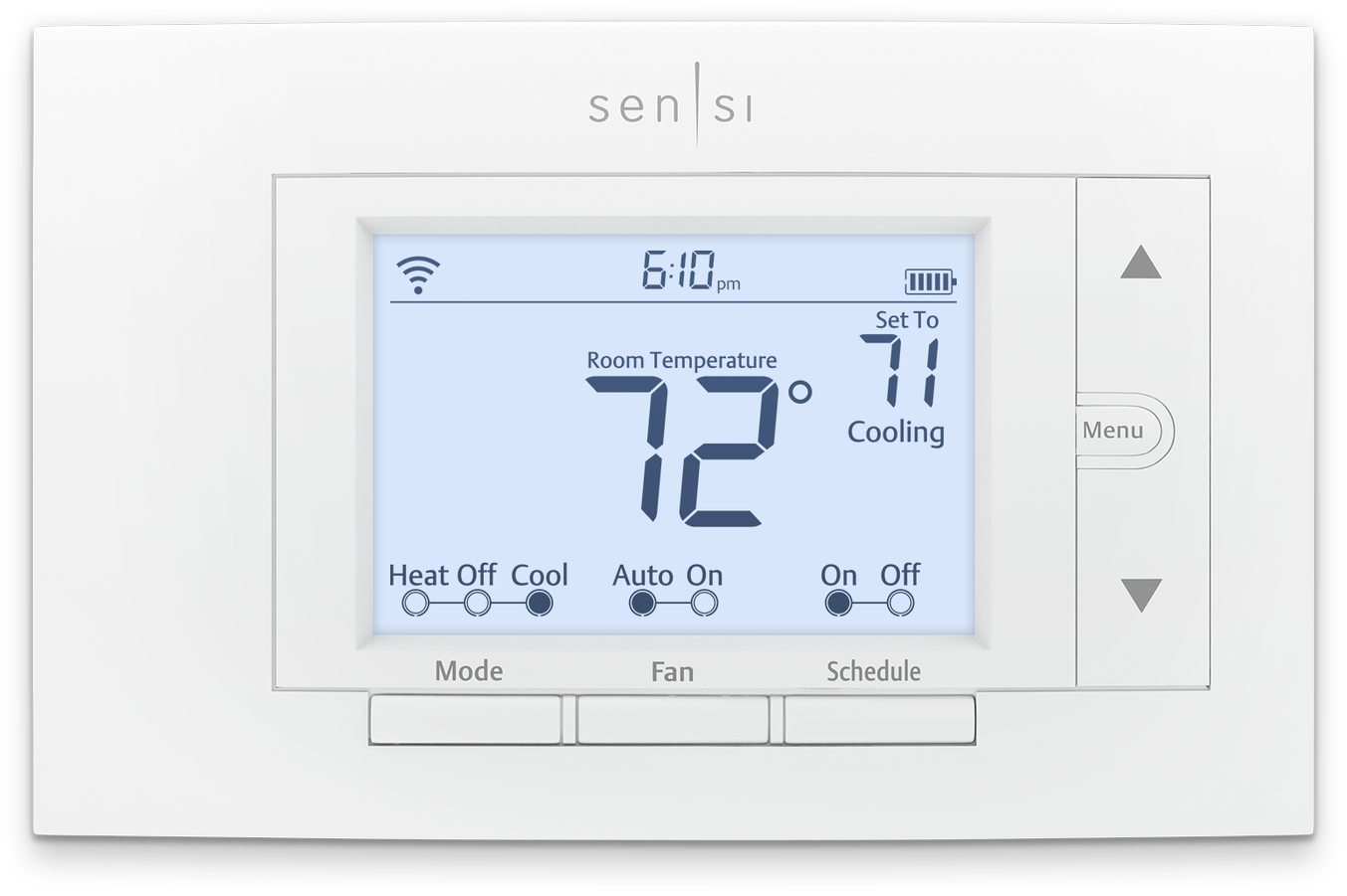FREE Smart Wi-Fi Thermostats — Utility Rebates in New England, Maryland, Illinois, California, and more