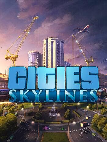 $4 PC Games [Digital Download]: Cities: Skylines, Doom 3: BFG, GRID, GRIS, Batman: Arkham Origins and More