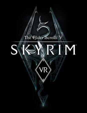 [PC, Steam] Skyrim [VR] $11.17