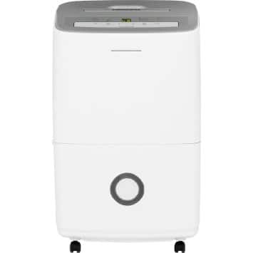 70 pint Frigidaire Dehumidifier for $188 shipped from Jet.com, must be first purchase from Jet.com