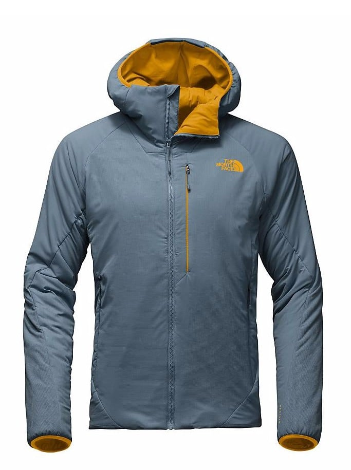 The North Face Promo Codes for December Save 10% w/ 7 active The North Face Sales and Third-party Deals. Today's best backpricurres.gq Coupon Code: Take an Extra 10% Off Snow Jackets and Snow Pants at The North Face. Get crowdsourced + verified coupons at Dealspotr/5().