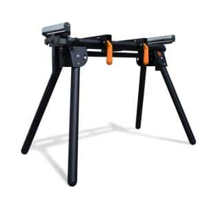 WEN miter saw stand $59.99 @ homedepot.com FREE SHIPPING
