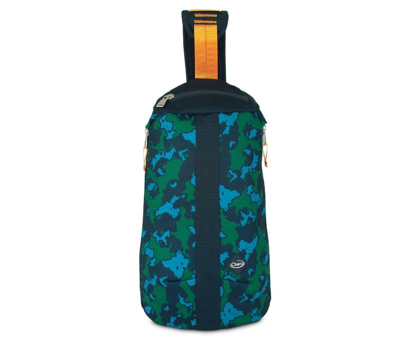 Chaco Radlands Sling Bag (9 or 10 Liters) $15.75 + Free Store Pickup at REI or F/S $50+