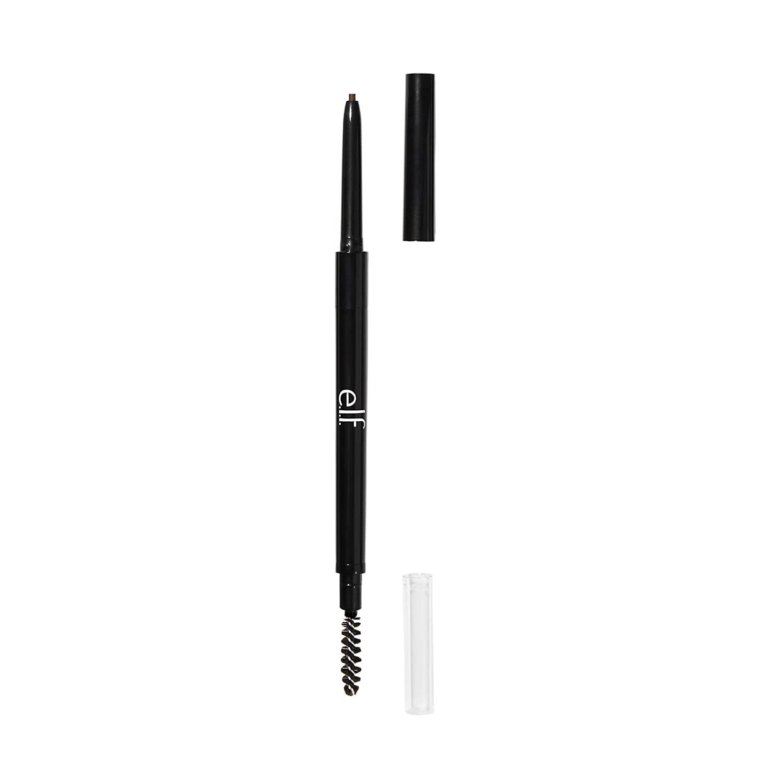 e.l.f. Ultra Precise Brow Pencil (Brunette) $1.30 + Free Shipping w/ Amazon Prime or Orders $25+